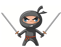How to become a Debug Ninja?