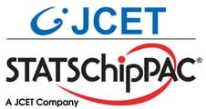 STATS ChipPAC Sold to China's JCET