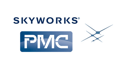 skyworks pmc