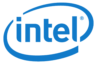 Intel Announces $7B Investment in Arizona Semiconductor Fab