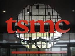 TSMC to Invest $19B in a 5nm and 3nm Fab