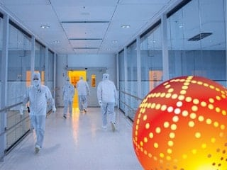 GLOBALFOUNDRIES and Racyics GmbH Demonstrate Ultra-Low-Power Microcontroller for the Internet of Things
