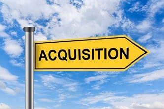 Synopsys Announces Acquisition of Sidense Corporation