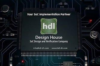 hdl-screen-Copy-2